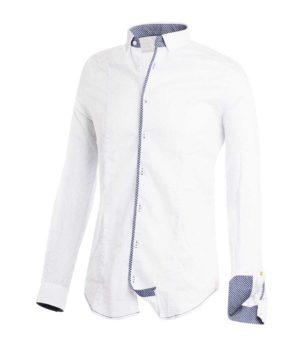 q1-slimfit-casualhemd-premiumhemd-businesshemd-hemd-36Q302-0976-90
