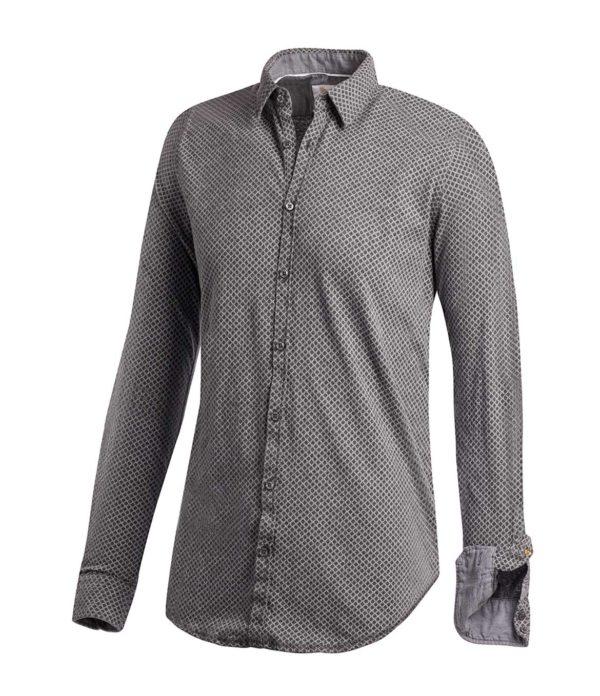 q1-slimfit-casualhemd-premiumhemd-businesshemd-hemd-36Q304-0980-77