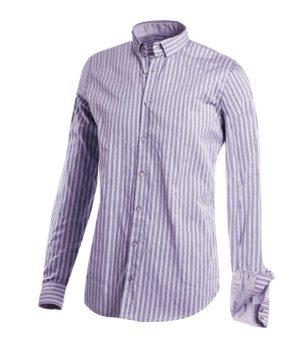 q1-slimfit-casualhemd-premiumhemd-businesshemd-hemd-36Q306-0984-12
