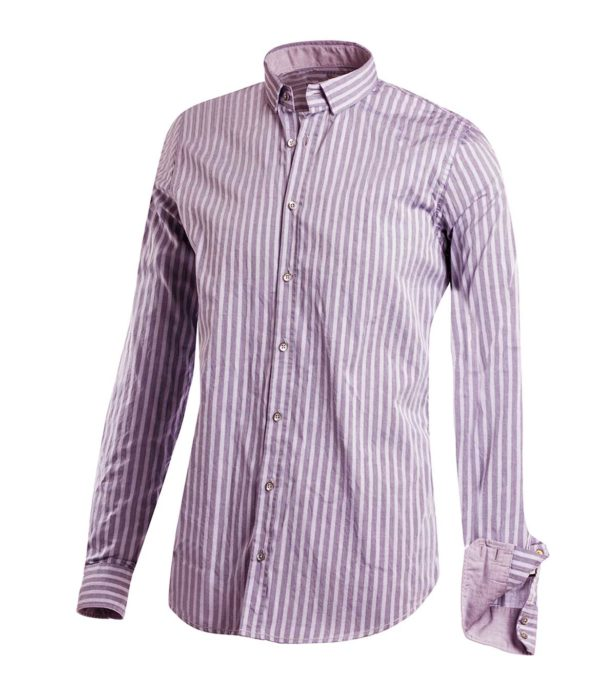 q1-slimfit-casualhemd-premiumhemd-businesshemd-hemd-36Q306-0984-32