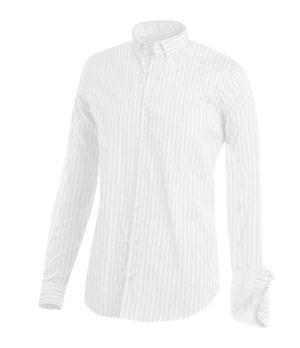 q1-slimfit-casualhemd-premiumhemd-businesshemd-hemd-36Q306-0984-90-Sandro