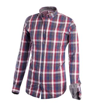 q1-slimfit-casualhemd-premiumhemd-businesshemd-hemd-36Q307-0988-33-Steve