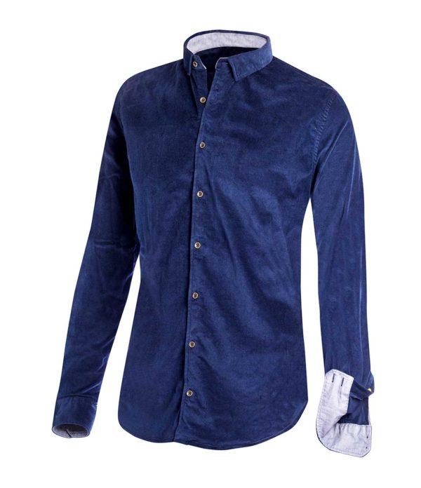 q1-slimfit-casualhemd-premiumhemd-businesshemd-hemd-36Q308-0990-18