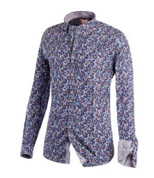 q1-slimfit-casualhemd-premiumhemd-businesshemd-hemd-36Q309-0992-18-Maik