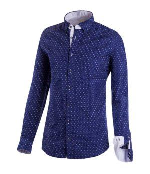 q1-slimfit-casualhemd-premiumhemd-businesshemd-hemd-36Q315-1004-18-Maik