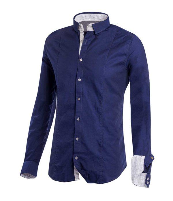q1-slimfit-casualhemd-premiumhemd-businesshemd-hemd-36Q316-1006-18