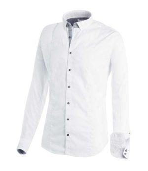 q1-slimfit-casualhemd-premiumhemd-businesshemd-hemd-36Q316-1006-90-Sandro