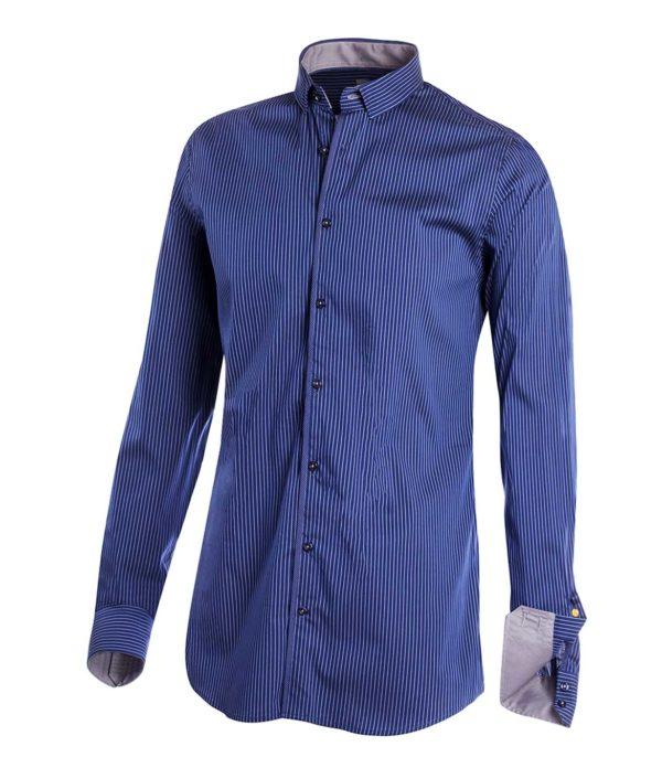 q1-slimfit-casualhemd-premiumhemd-businesshemd-hemd-36Q319-1012-18