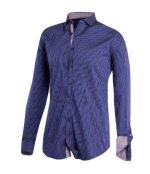 q1-slimfit-casualhemd-premiumhemd-businesshemd-hemd-36Q319-1014-19