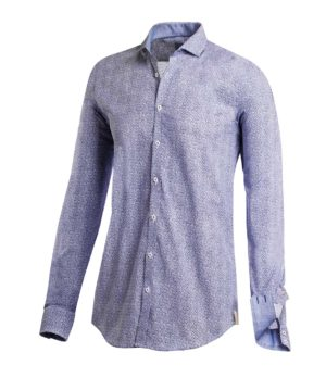 q1-slimfit-casualhemd-premiumhemd-businesshemd-hemd-36Q323-1024-17
