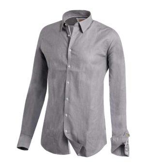 q1-slimfit-casualhemd-premiumhemd-businesshemd-hemd-36Q327-1034-73