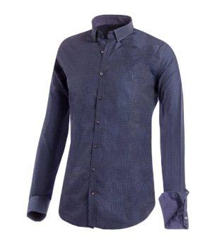 q1-slimfit-casualhemd-premiumhemd-businesshemd-hemd-36Q328-1036-19