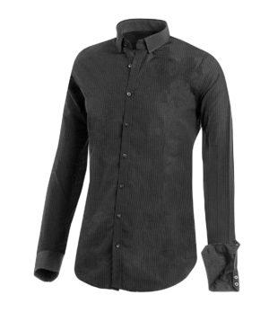 q1-slimfit-casualhemd-premiumhemd-businesshemd-hemd-36Q328-1036-79
