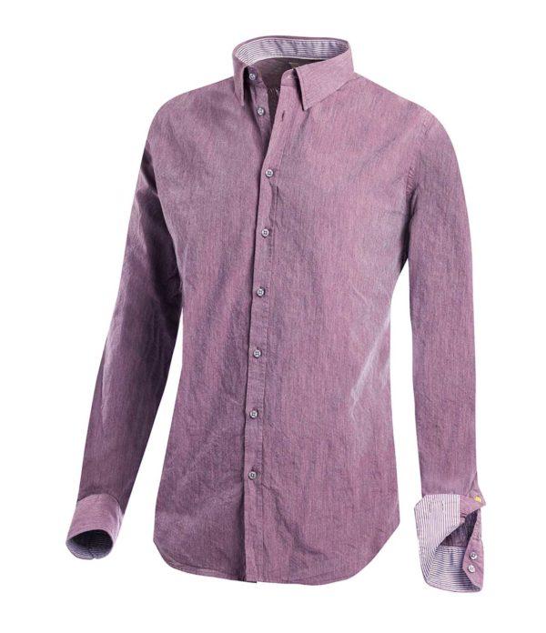 q1-slimfit-casualhemd-premiumhemd-businesshemd-hemd-36Q331-1044-38