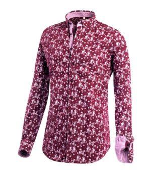 q1-slimfit-casualhemd-premiumhemd-businesshemd-hemd-36Q333-1048-37