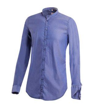 q1-slimfit-casualhemd-premiumhemd-businesshemd-hemd-36Q334-1052-17