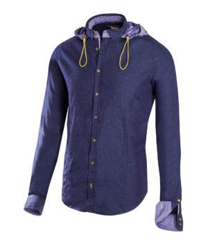 q1-slimfit-casualhemd-premiumhemd-businesshemd-hemd-36Q604-1118-19-Sandro