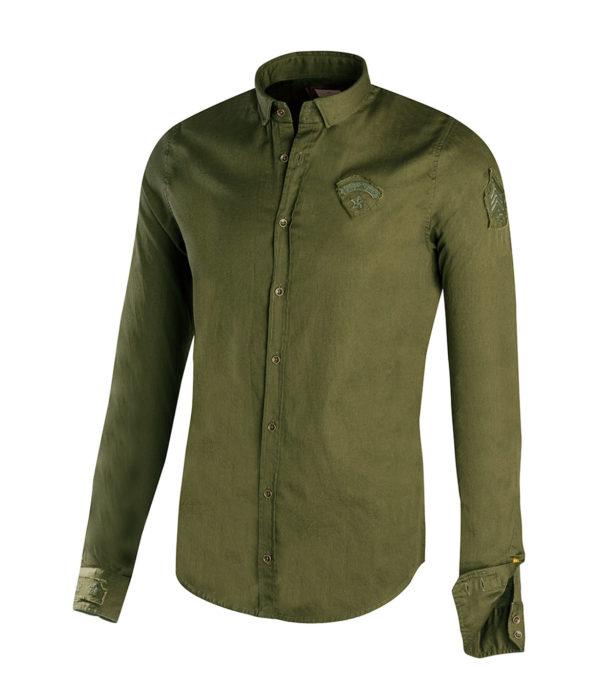 q1-slimfit-casualhemd-premiumhemd-businesshemd-hemd-36Q605-1122-48-Sandro