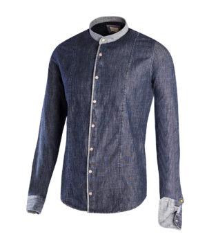 q1-slimfit-casualhemd-premiumhemd-businesshemd-hemd-36Q607-1060-19-Rene