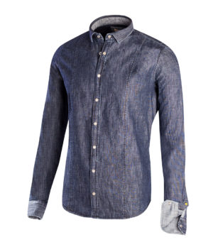 q1-slimfit-casualhemd-premiumhemd-businesshemd-hemd-36Q607-1062-19-Ingo