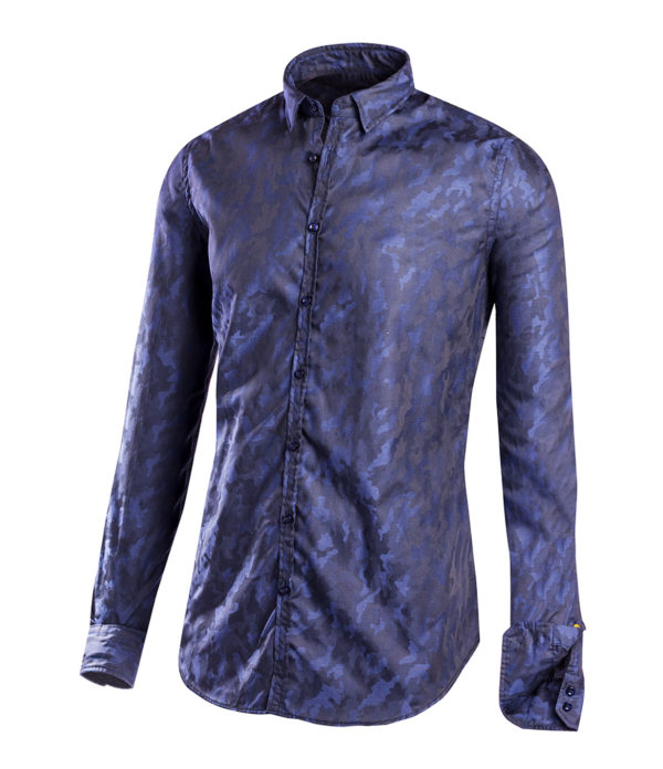 q1-slimfit-casualhemd-premiumhemd-businesshemd-hemd-36Q613-1076-19-Steve