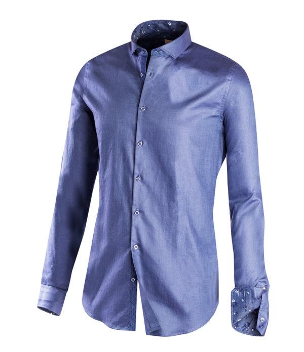 q1-slimfit-casualhemd-premiumhemd-businesshemd-hemd-36Q616-1082-17-Maiko