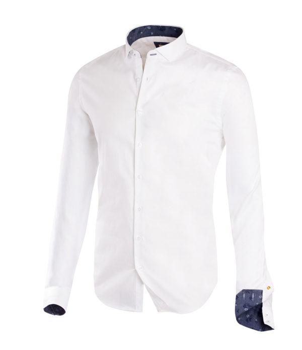q1-slimfit-casualhemd-premiumhemd-businesshemd-hemd-36Q616-1082-90-Maiko