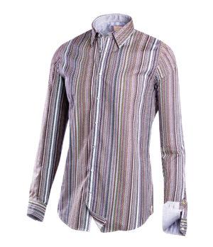 q1-slimfit-casualhemd-premiumhemd-businesshemd-hemd-36Q621-1092-84-Stephan