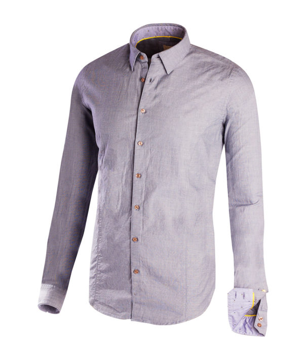 q1-slimfit-casualhemd-premiumhemd-businesshemd-hemd-36Q622-1094-17-Stephan