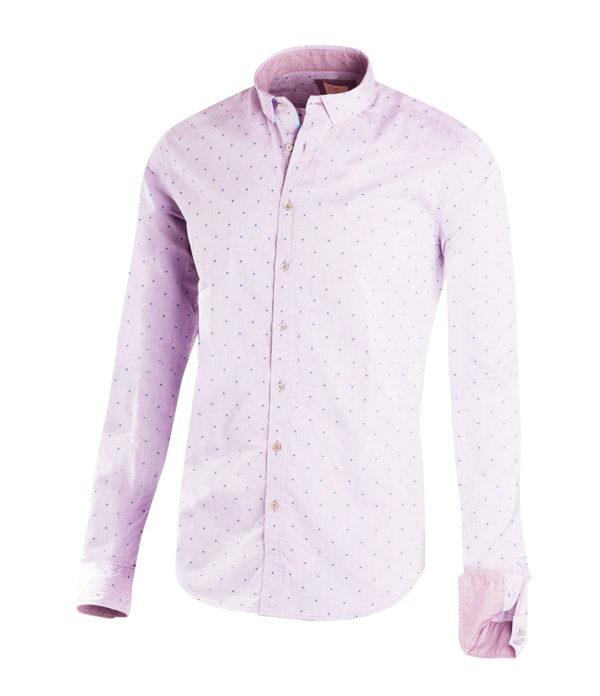q1-slimfit-casualhemd-premiumhemd-businesshemd-hemd-36Q623-1096-82-Sandro