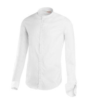 q1-slimfit-casualhemd-premiumhemd-businesshemd-hemd-36Q624-1098-11-Rene