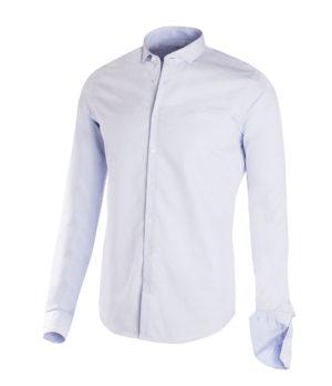 q1-slimfit-casualhemd-premiumhemd-businesshemd-hemd-36Q627-1106-12-Maiko