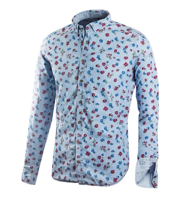 q1-slimfit-casualhemd-premiumhemd-businesshemd-hemd-Q1-37Q300-1130-12-Sandro