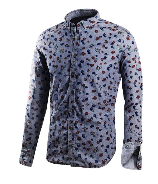 q1-slimfit-casualhemd-premiumhemd-businesshemd-hemd-Q1-37Q300-1130-14-Sandro