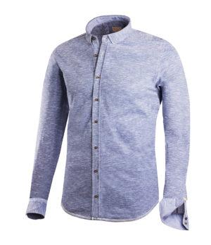 q1-slimfit-casualhemd-premiumhemd-businesshemd-hemd-Q1-37Q302-1134-14-Sandro