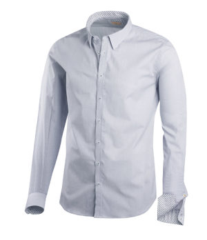 q1-slimfit-casualhemd-premiumhemd-businesshemd-hemd-Q1-37Q3035-1196-18-Volker