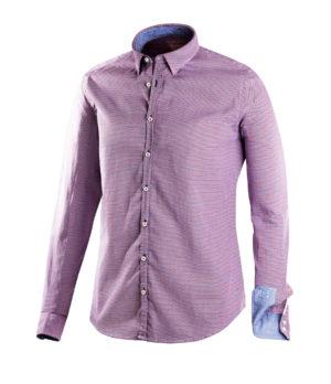 q1-slimfit-casualhemd-premiumhemd-businesshemd-hemd-Q1-37Q304-1200-35-Steve
