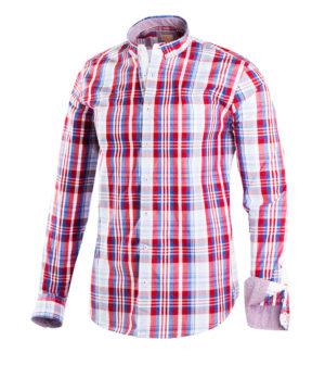 q1-slimfit-casualhemd-premiumhemd-businesshemd-hemd-Q1-37Q305-1142-36-Sandro