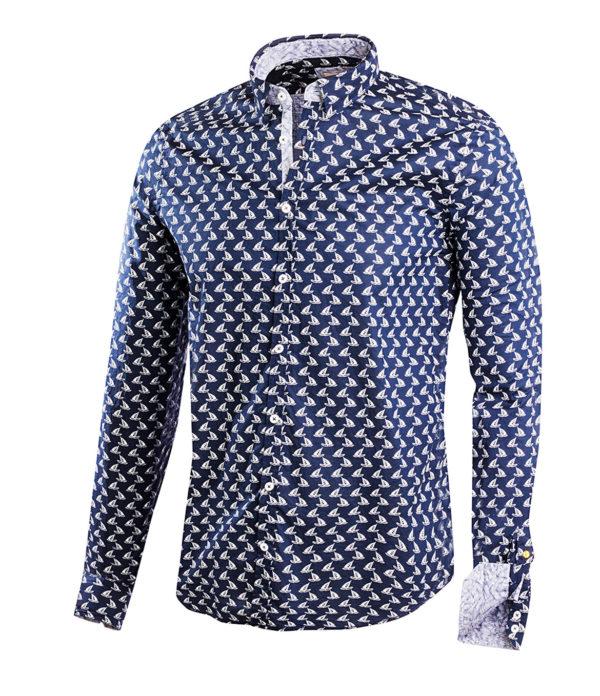q1-slimfit-casualhemd-premiumhemd-businesshemd-hemd-Q1-37Q307-1144-19-Steve