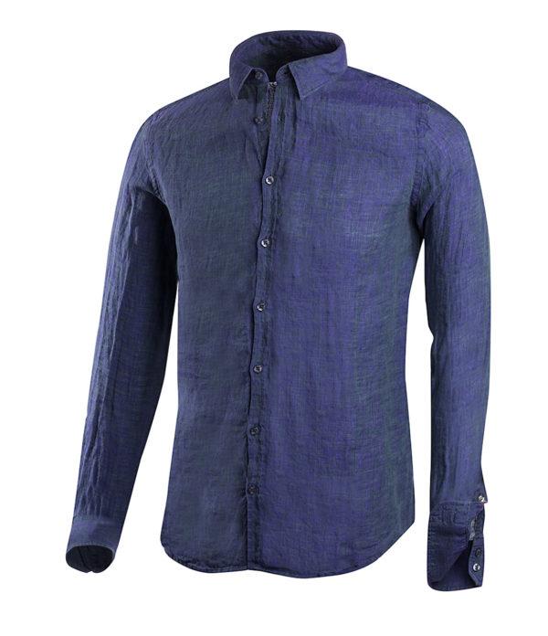 q1-slimfit-casualhemd-premiumhemd-businesshemd-hemd-Q1-37Q312-1076-19-Steve