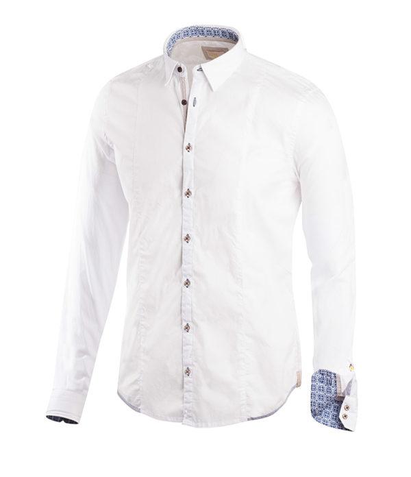 q1-slimfit-casualhemd-premiumhemd-businesshemd-hemd-Q1-37Q317-1162-90-Steve2