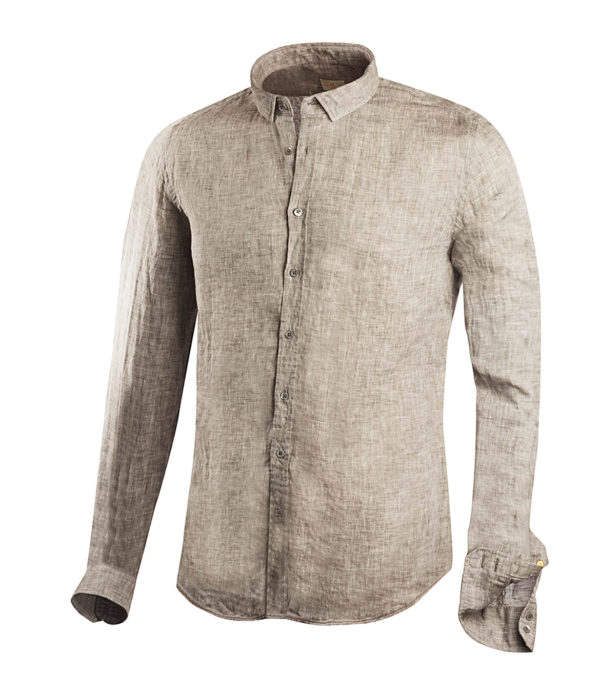 q1-slimfit-casualhemd-premiumhemd-businesshemd-hemd-Q1-37Q319-0502-28-Sandro