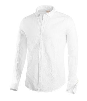 q1-slimfit-casualhemd-premiumhemd-businesshemd-hemd-Q1-37Q320-1148-90-Maik