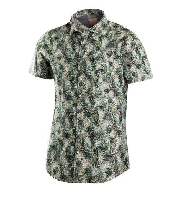 q1-slimfit-casualhemd-premiumhemd-businesshemd-hemd-Q1-37Q321-1151-47-Olly