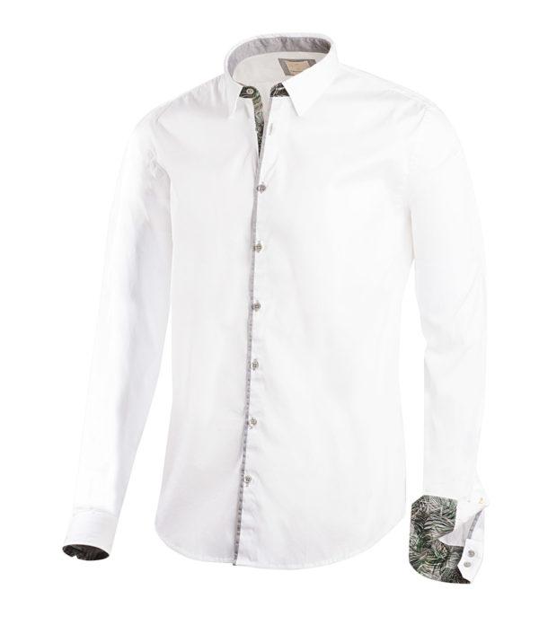 q1-slimfit-casualhemd-premiumhemd-businesshemd-hemd-Q1-37Q322-1174-90-Steve