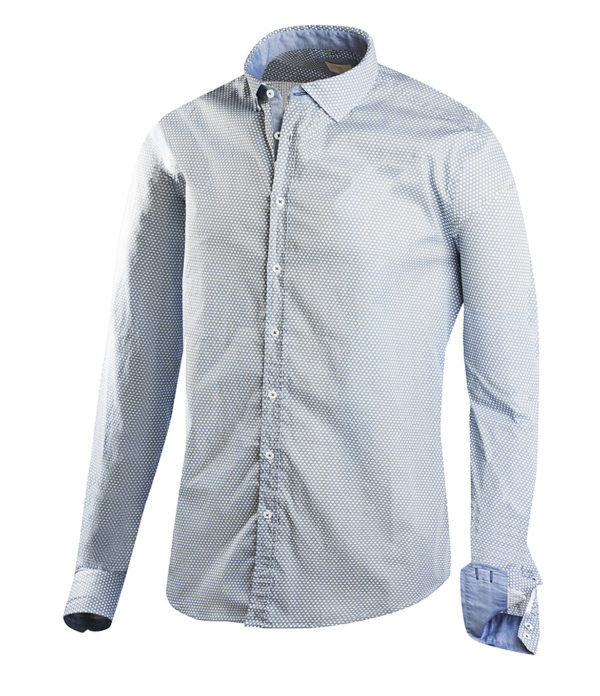 q1-slimfit-casualhemd-premiumhemd-businesshemd-hemd-Q1-37Q324-1176-17-Maik