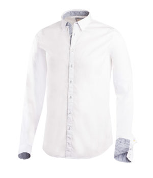 q1-slimfit-casualhemd-premiumhemd-businesshemd-hemd-Q1-37Q325-1178-90-Volker