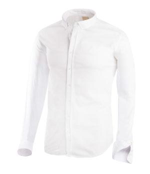 q1-slimfit-casualhemd-premiumhemd-businesshemd-hemd-Q1-37Q326-1180-90-Sandro