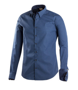 q1-slimfit-casualhemd-premiumhemd-businesshemd-hemd-Q1-37Q327-1182-18-Stephan
