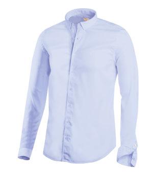 q1-slimfit-casualhemd-premiumhemd-businesshemd-hemd-Q1-37Q333-1204-12-Sandro